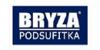 bryza-1