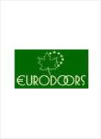 eurodoors