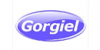 gorgiel