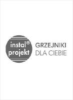 instalprojekt