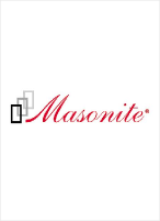 masonite
