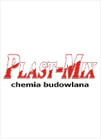 plastmix