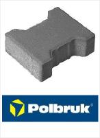 polbruk