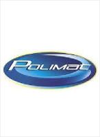 polimat1