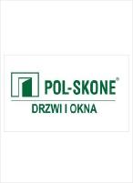polskone