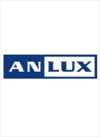anlux