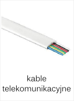 kable_telekomunikacyjne
