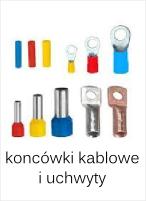 koncowki_kablowe